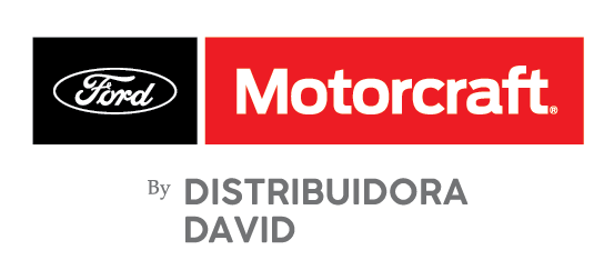 MOTORCRAFT_LOGO