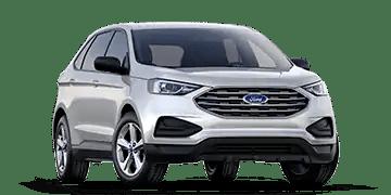 Ford Edge 16-min