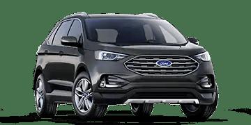 Ford Edge 17-min