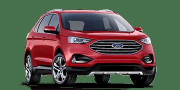 Ford Edge 18-min