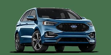 Ford Edge 19-min